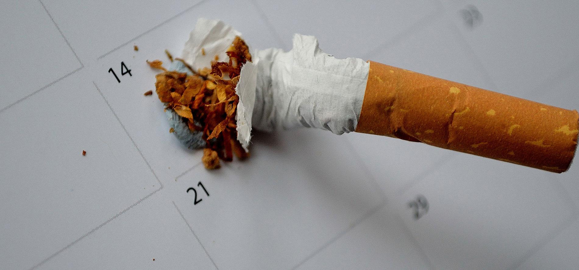 Come prendere buone abitudini
