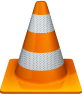 VLC video player