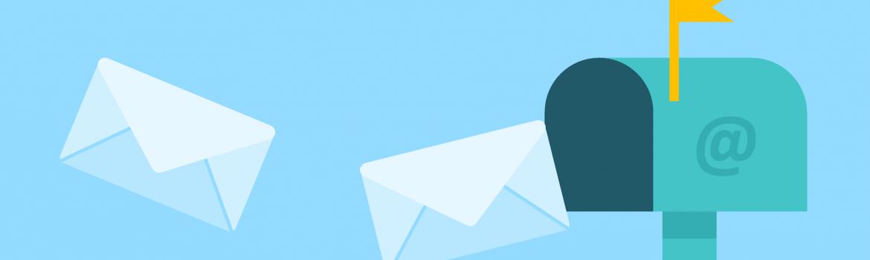 trucchi Gmail che non sapevi